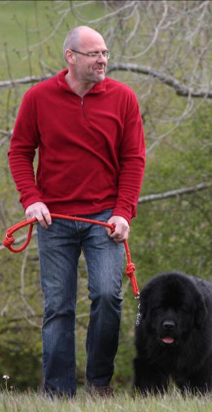 educateur-canin-comportementaliste-canin-jppanchaud