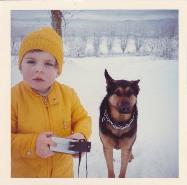 jppanchaud-relation-chien-enfant