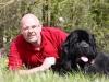 jppanchaud-educateur-canin-comportementaliste-lorient-lanester